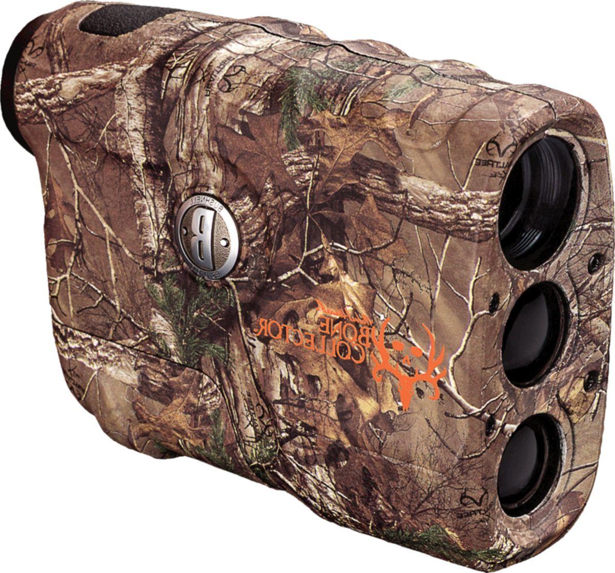 Bushnell® Bone Collector™ Rangefinder