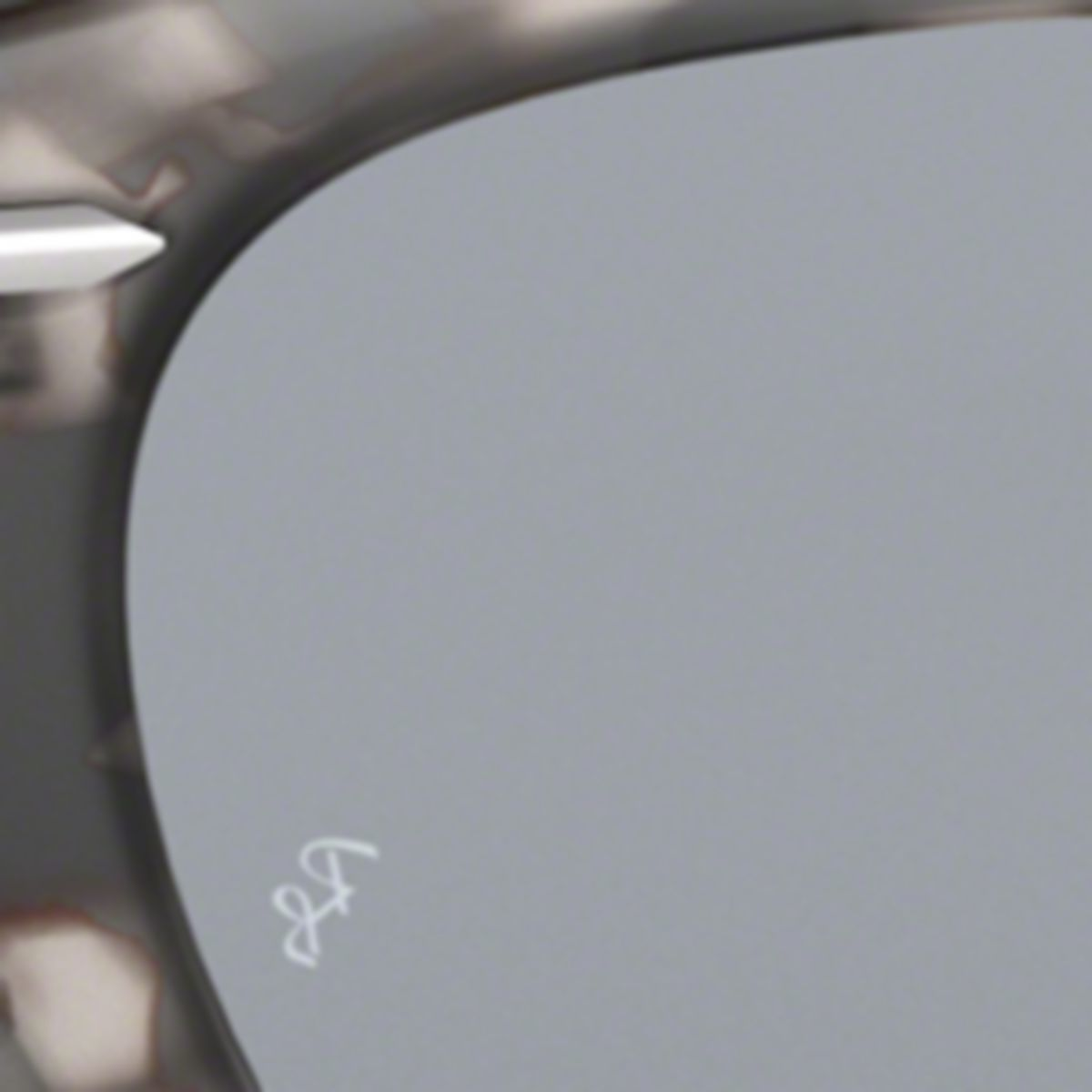 Ray-Ban® Women's Nina Glass Sunglasses