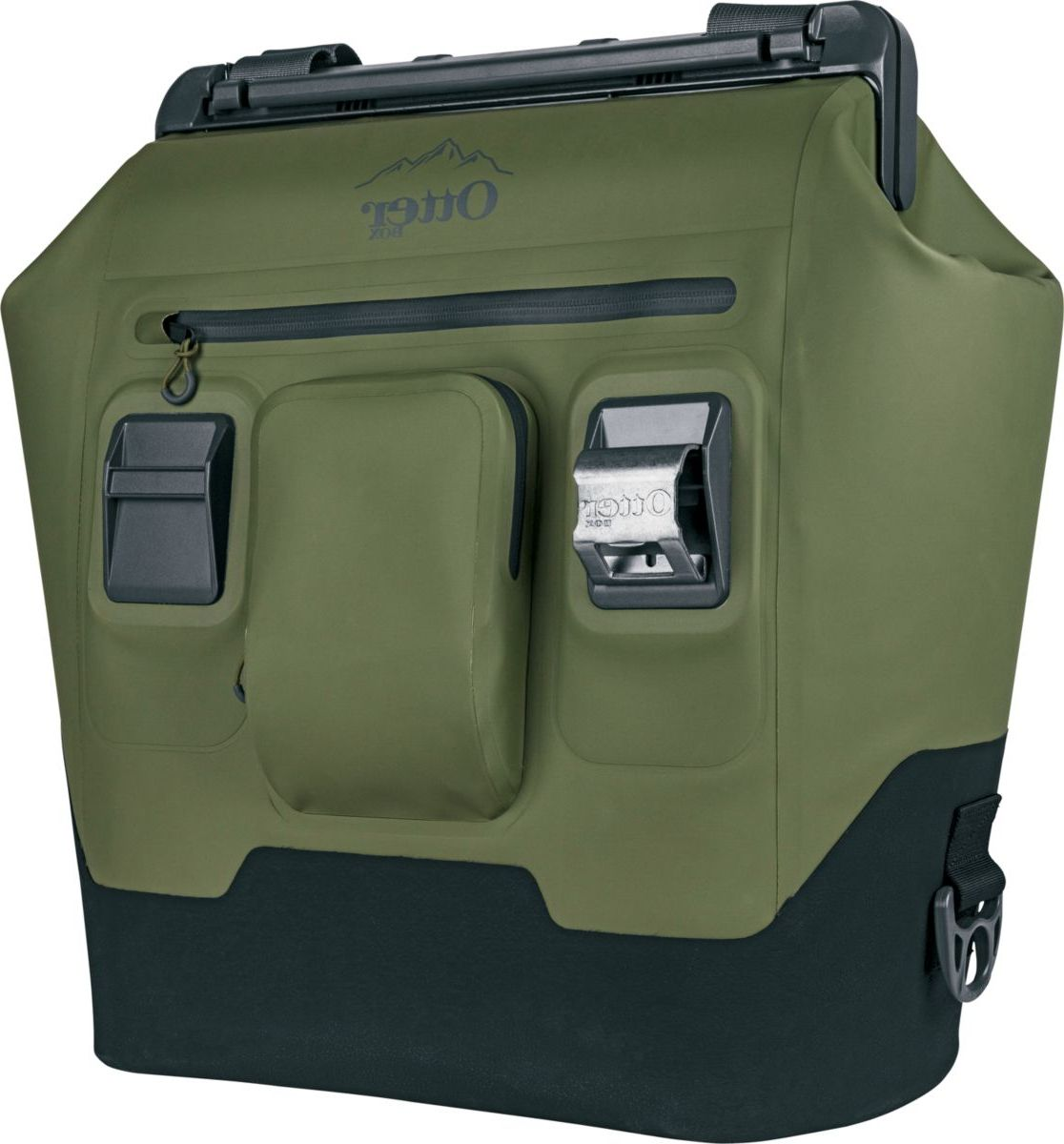 OtterBox 30-Qt. Trooper Cooler
