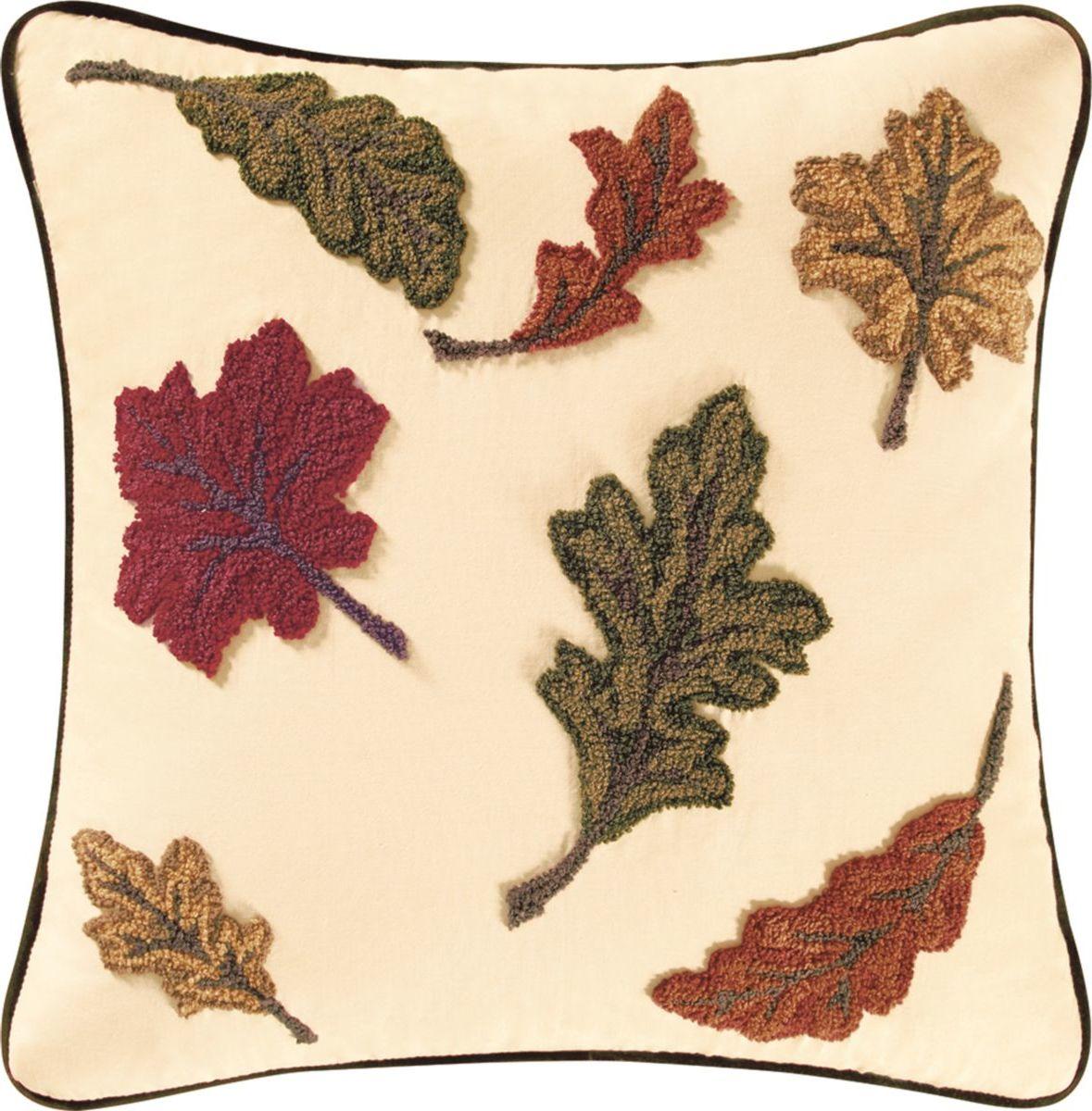 C&F Design Cabin Nights – Decorative Pillows