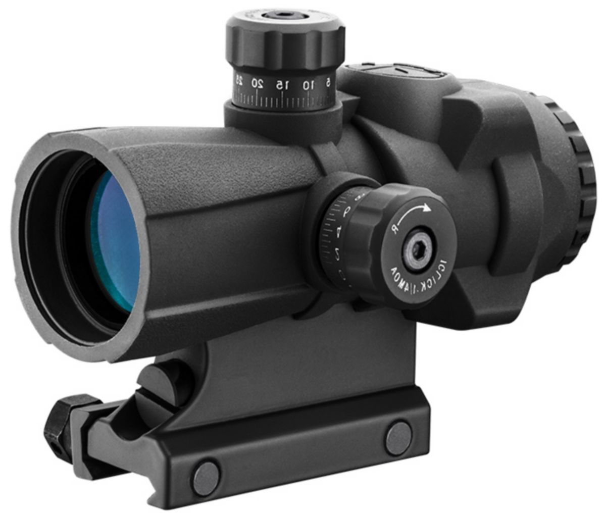 Barska® AR-X Prism Sight