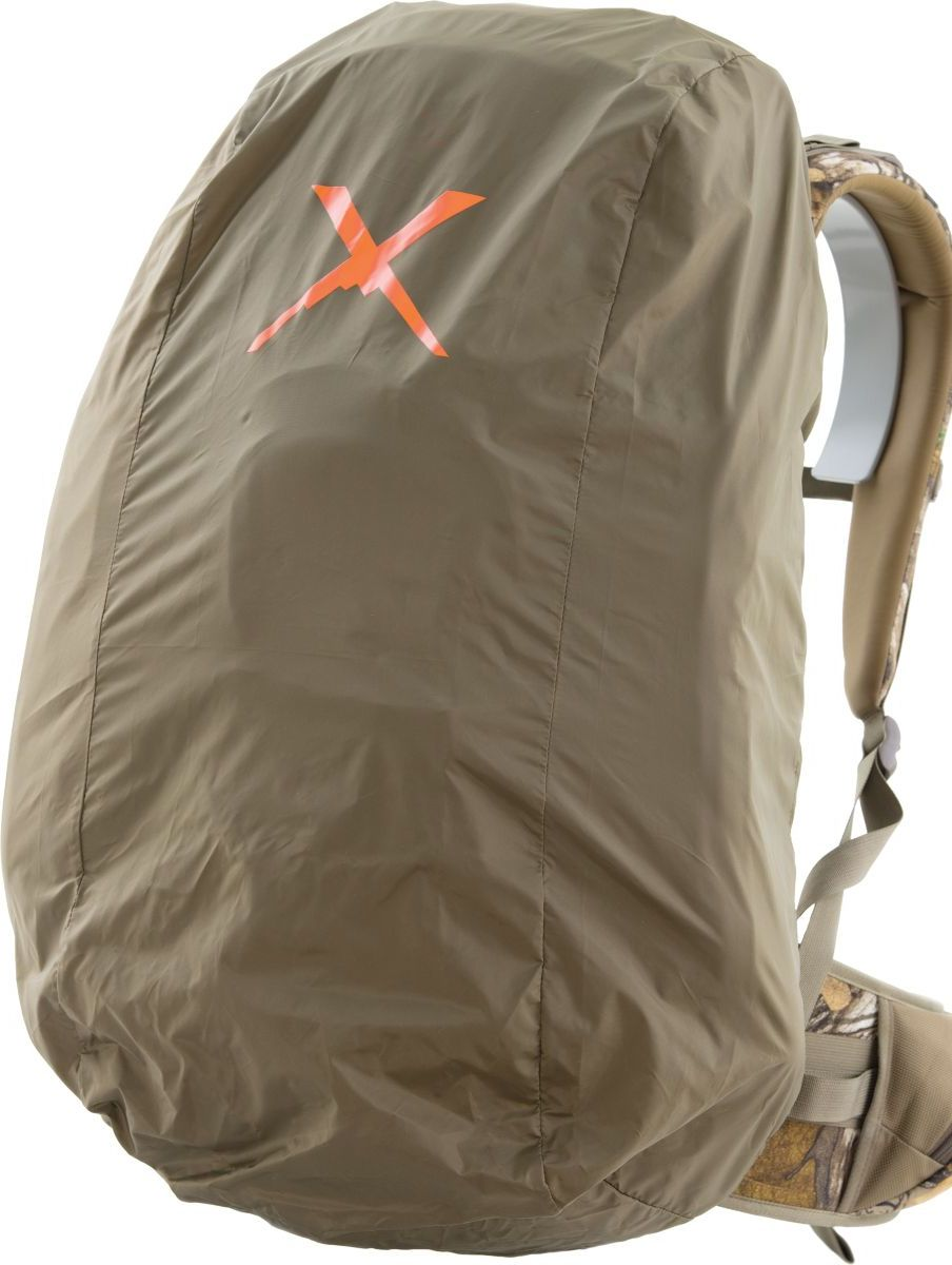 Alps OutdoorZ Extreme Traverse X Pack