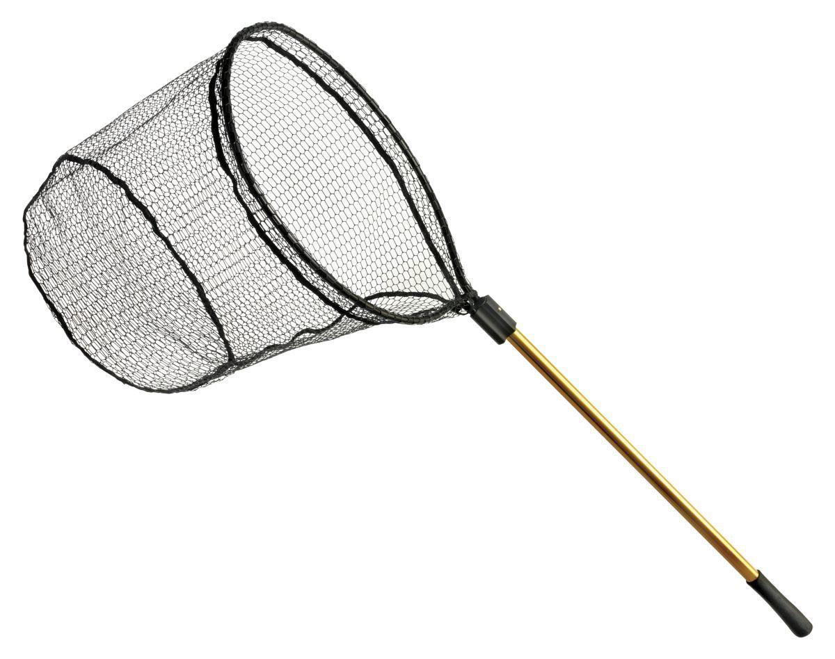 Bass Pro Shops® Gold Series Landing Nets
