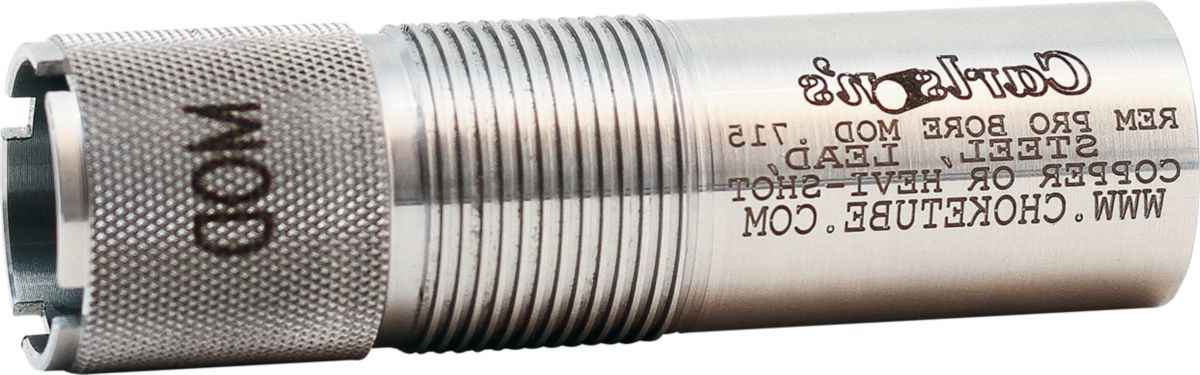 Carlson's Remington® Pro Bore Choke Tubes
