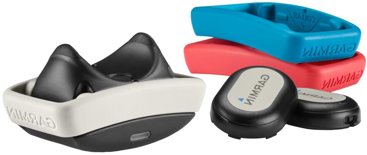 Garmin® Delta Smart™ Dog-Training Device