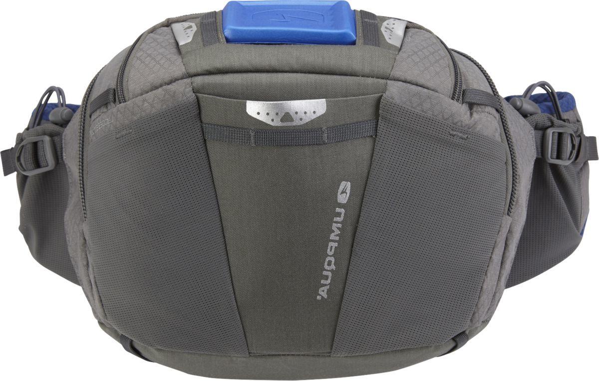Umpqua Zero Sweep™ Ledges 500 Waistpack