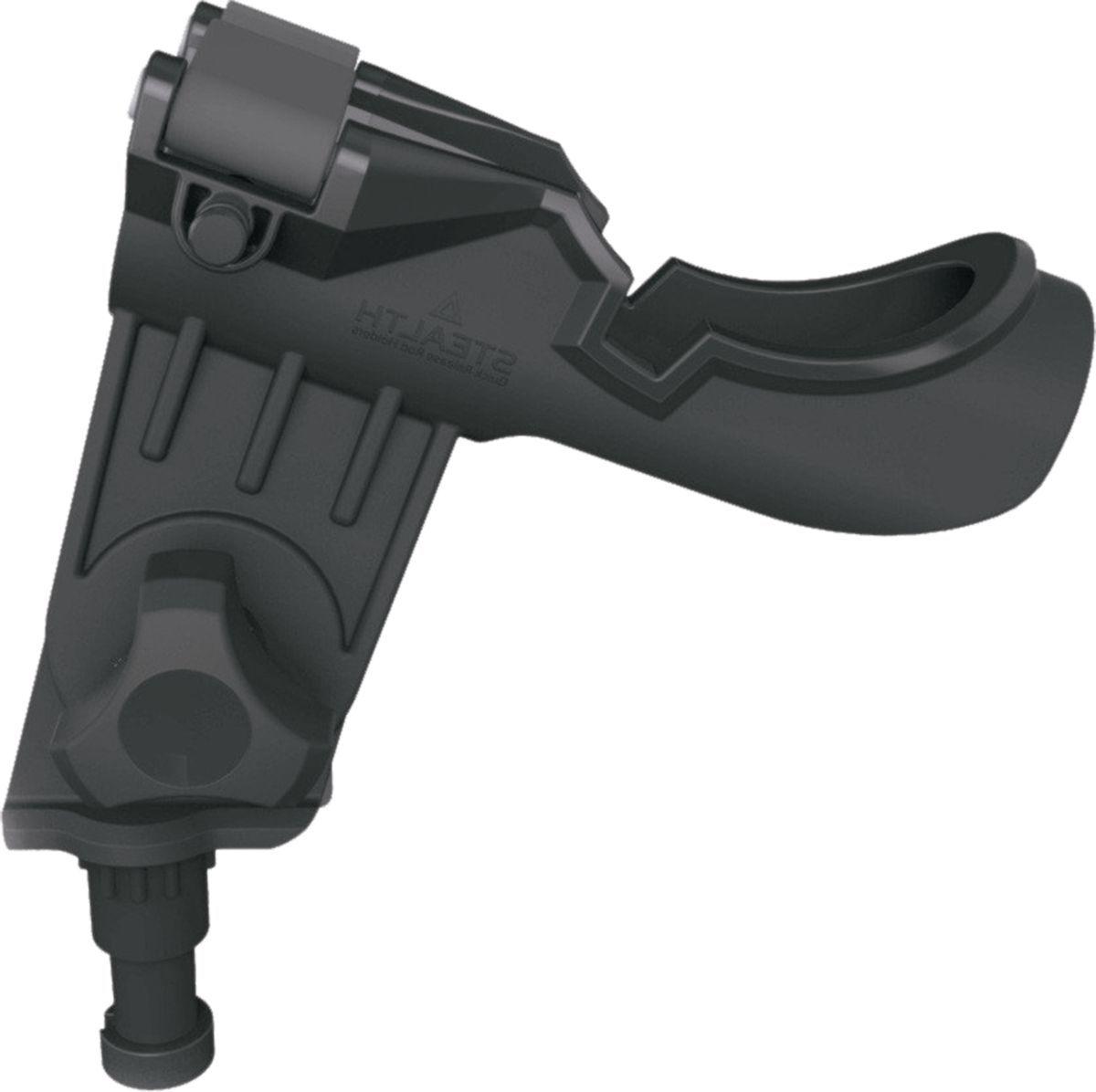 Stealth QR-1 Rod Holder