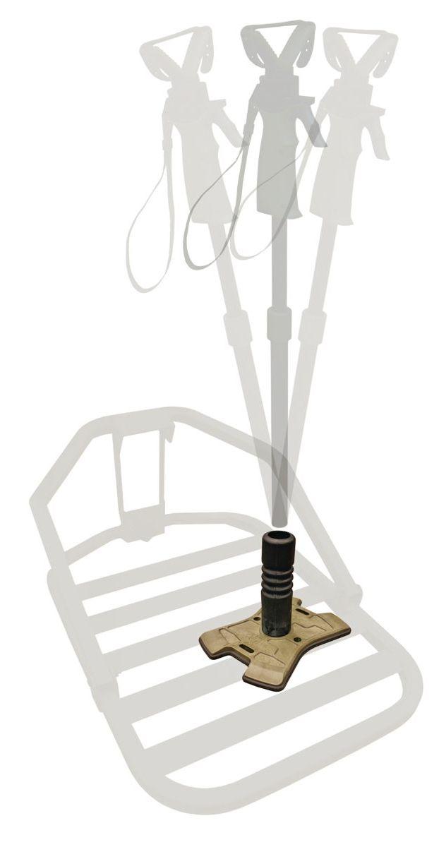 Primos® Trigger Stick™ Treestand Attachment