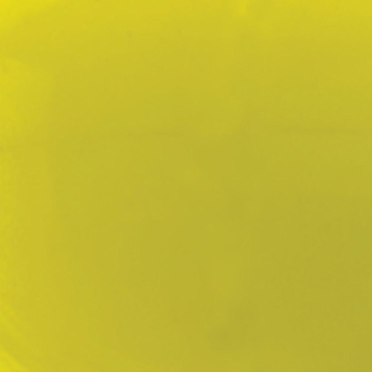 Yo-Zuri® 3DB® Knuckle Bait™ Spinnerbait