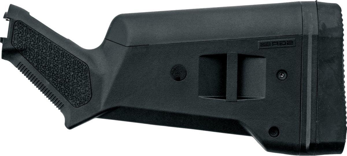 Magpul SGA Shotgun Stock