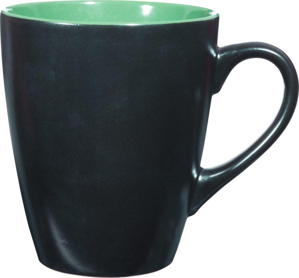 Cabela's Giant Matte Mug