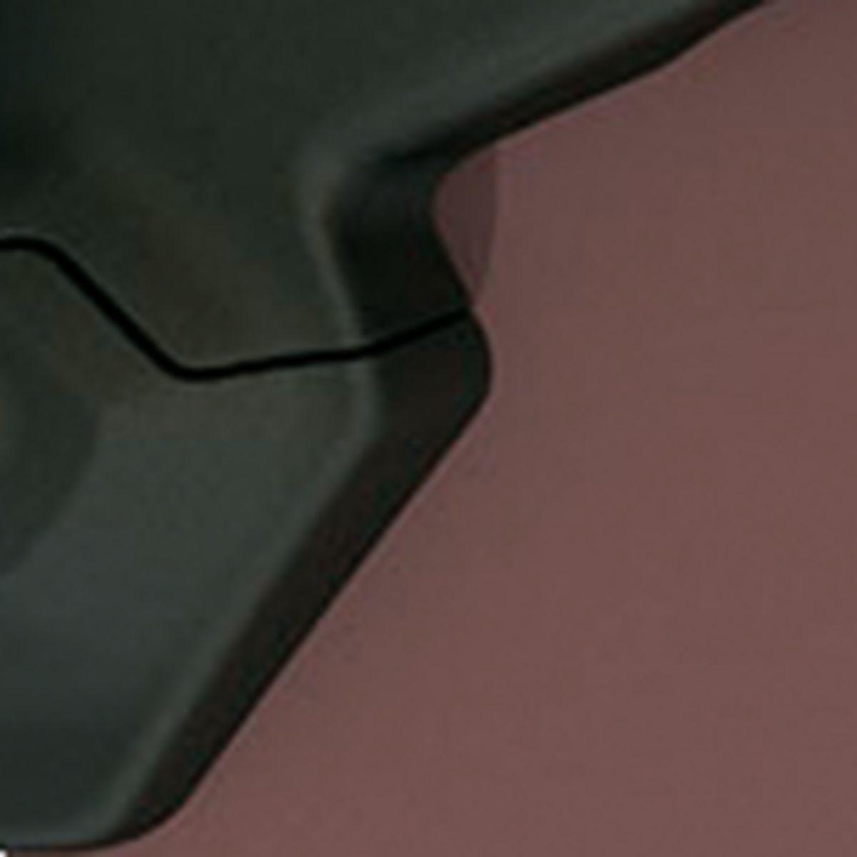 Oakley® SI Ballistic M Frame® Alpha Shooting Glasses