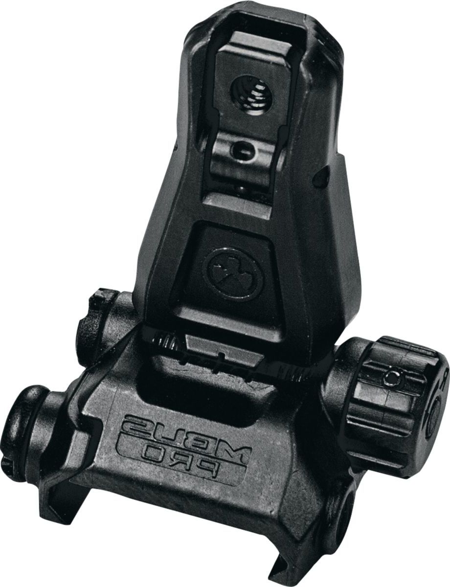 Magpul MBUS® Pro Back-Up Sight