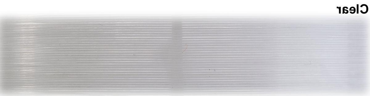 Bass Pro Shops® XPS® KVD Signature Series 100% Fluorocarbon Fishing Line