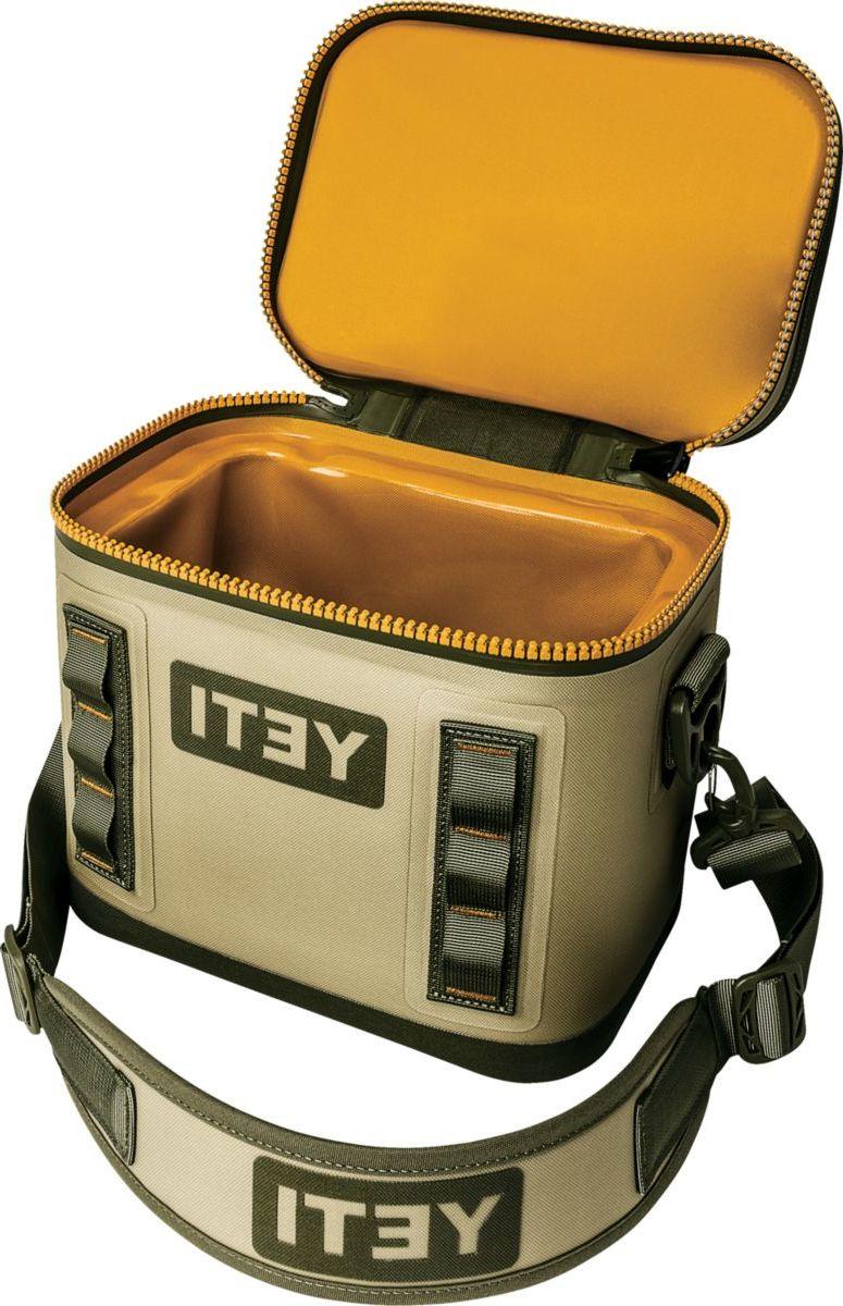 YETI® Hopper Flip™ 8 Soft-Sided Cooler