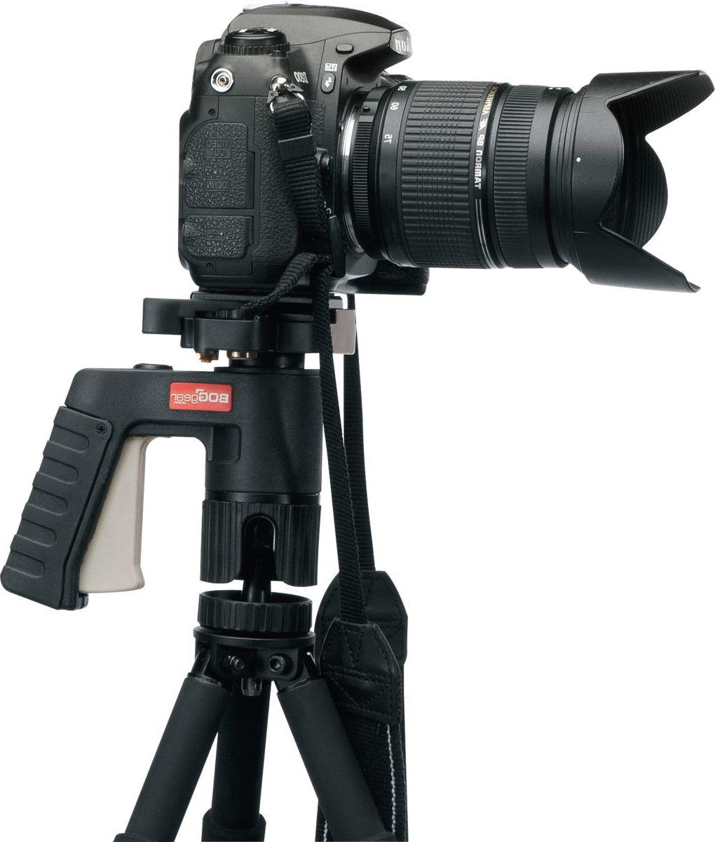 BOGgear BOG-POD® Professional Camera Adapter