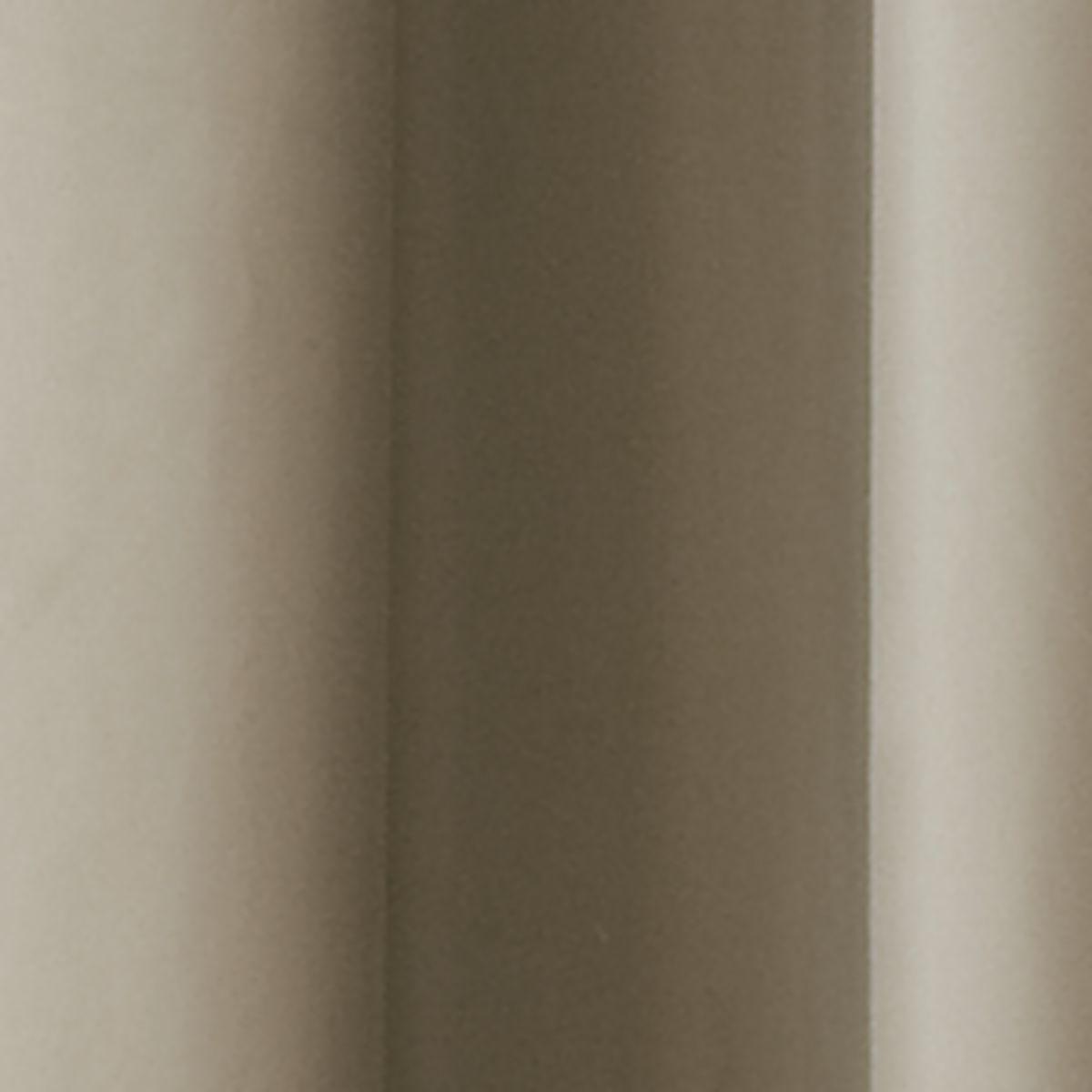 "Cabela's Microfiber 80"" x 84"" Insulated Curtain"