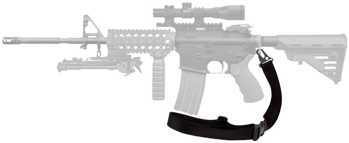BlackHawk!® Storm Rifle Slings