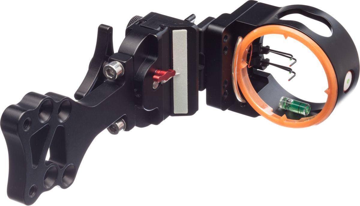 Dead Ringer Bone Collector® The Wheel Bow Sight