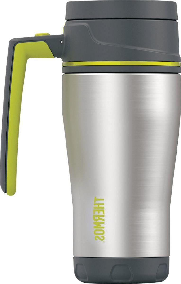 Thermos® 16-oz. Vac Travel Mug