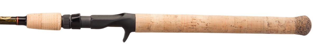 Offshore Angler™ Gold Cup Inshore Casting Rod