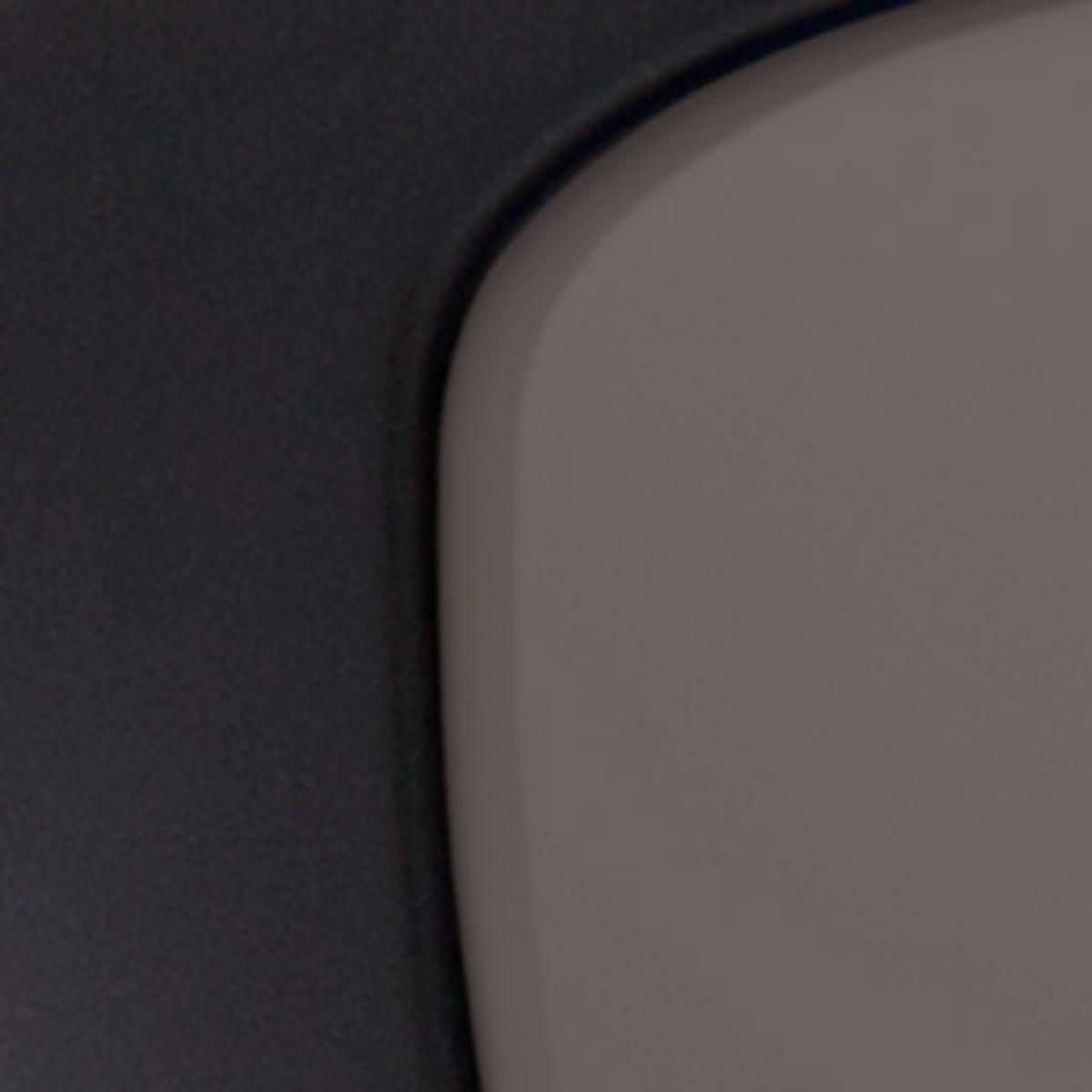 Costa® Whitetip Polarized Sunglasses