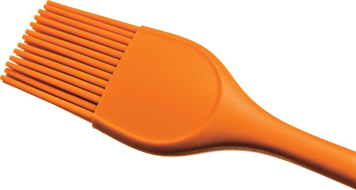 Traeger® Silicone Basting Brush