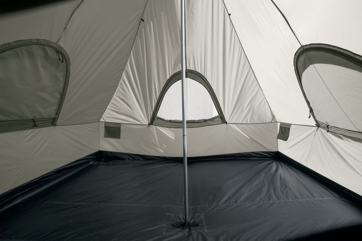 Cabela's Outback Lodge 8 Person Tent