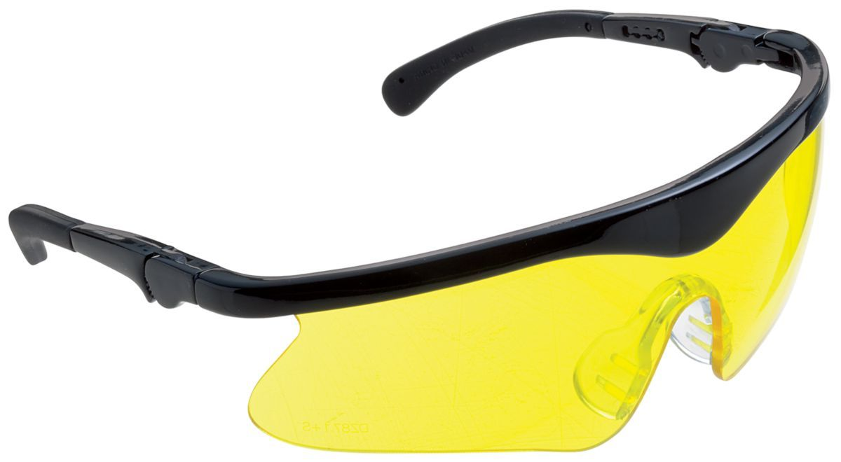 Daisy Youth Shooting Glasses