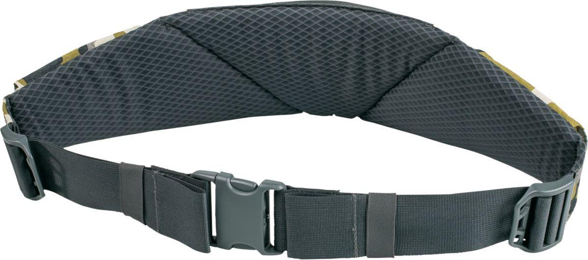 Umpqua Zero Sweep™ Guide Wader Belt