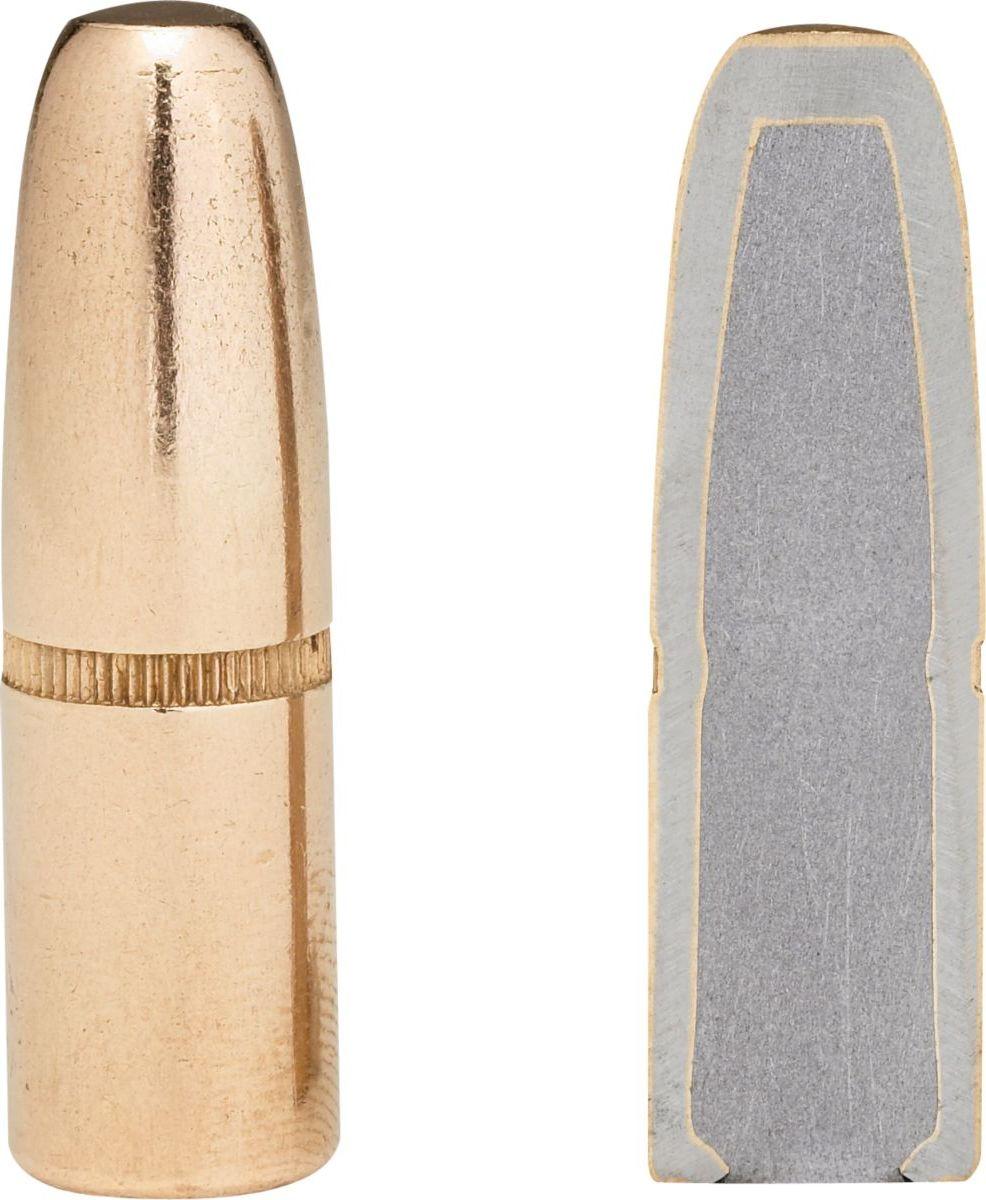 """Hornady® 9.3 Caliber .366"""" Diameter Rifle Bullets"""