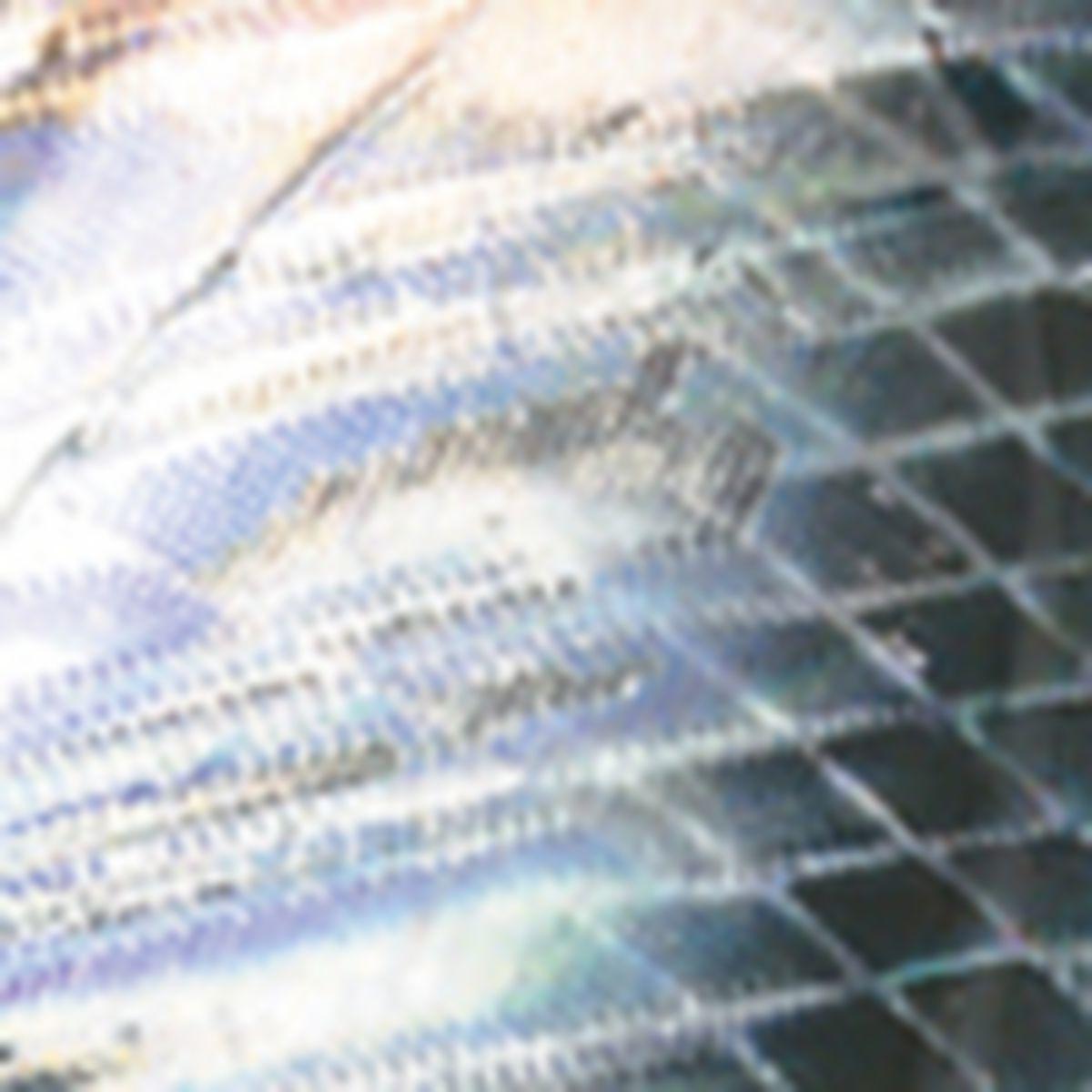 Blue Fox® Flash™ Deep Series Spinners