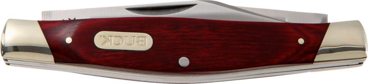 Buck® Redwood Pocket Knives