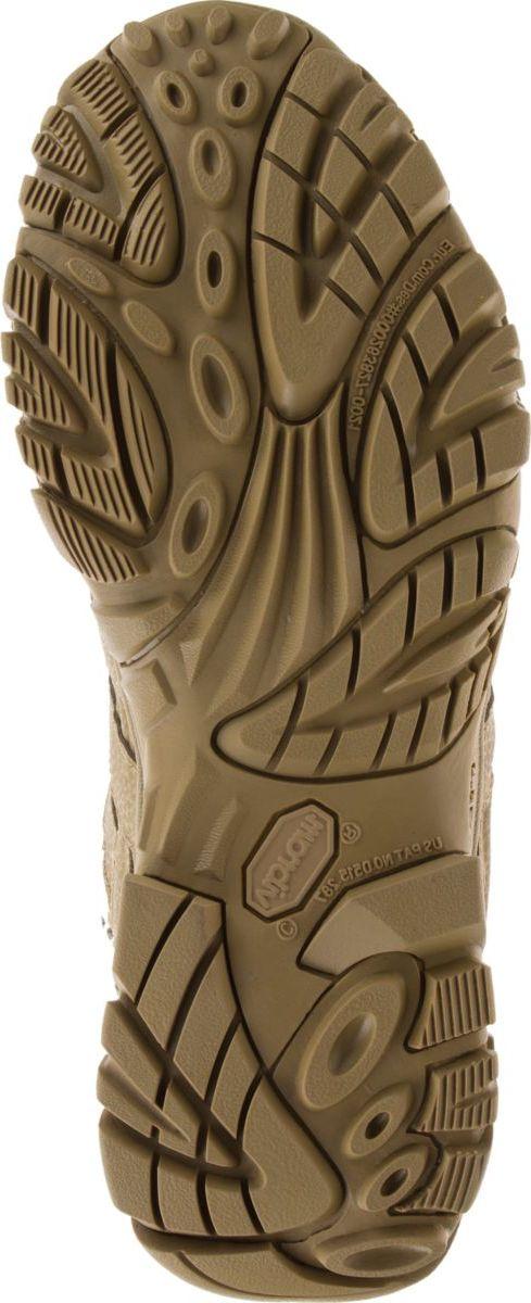 "Merrell® Men's Moab 2 8"" Waterproof Tactical Boots"