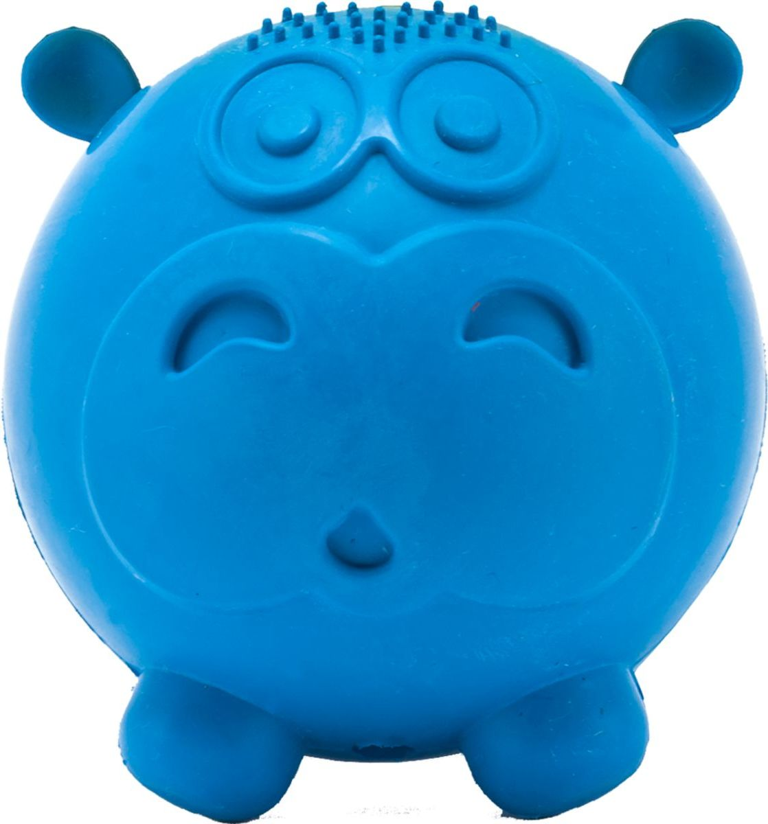 PetSafe® Busy Buddy Fun Hippo