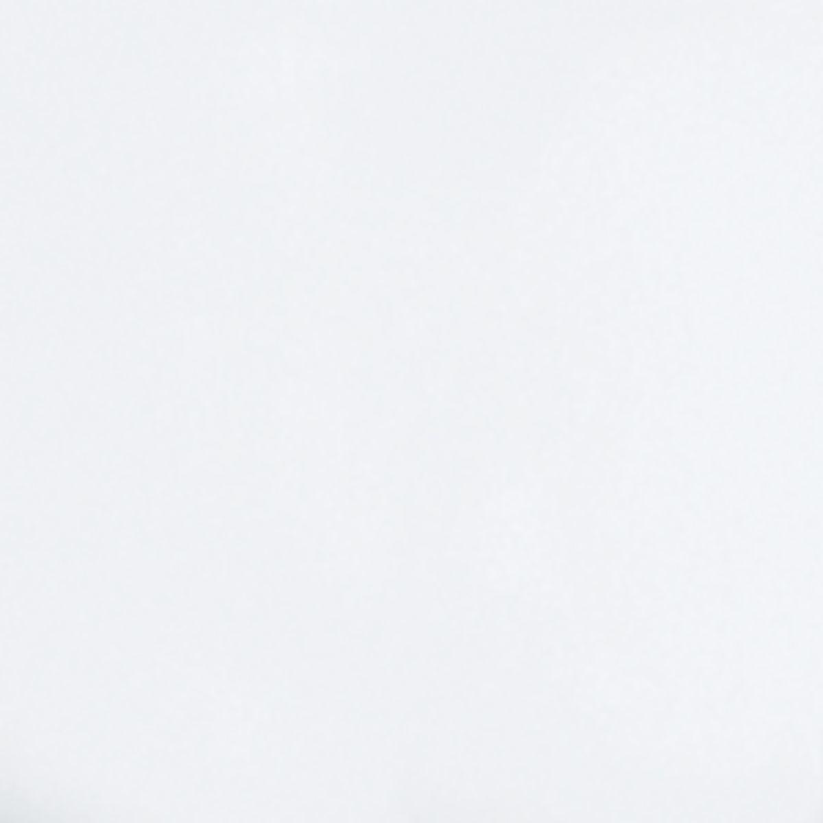 5.11® Men's Tactical Short-Sleeve Holster Shirt