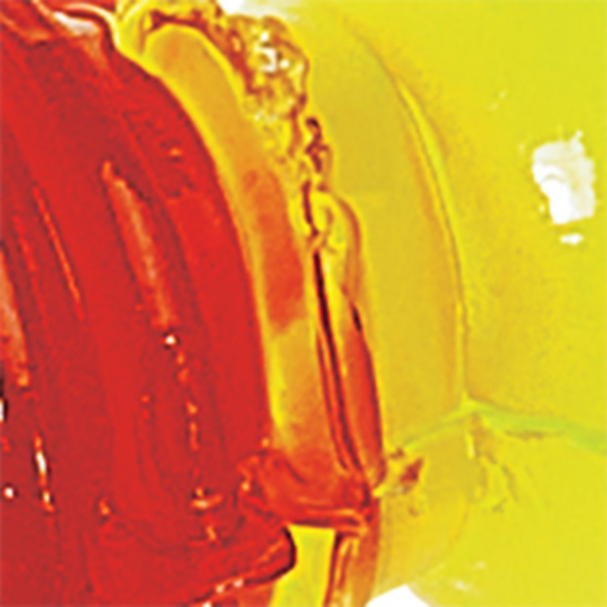 "Cabela's Action Tail 1-3/4"" Hard-Head Tube"