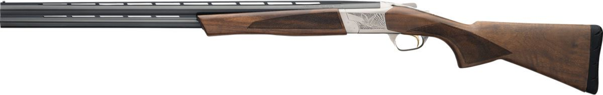 Browning® Cynergy Field Over & Under Shotguns