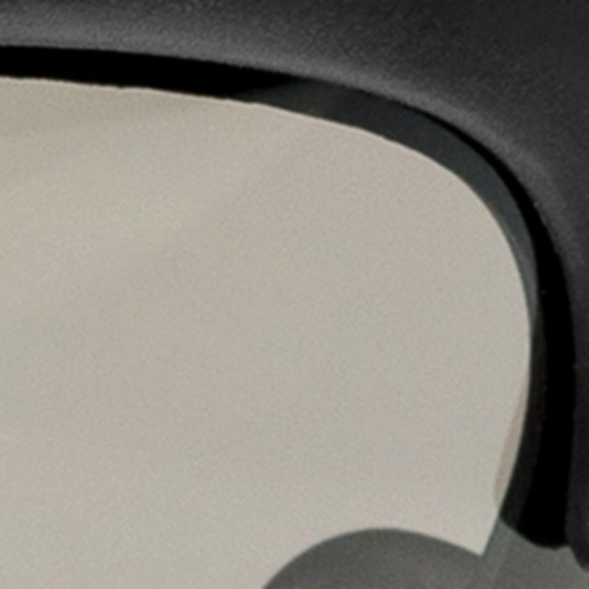 RangeMaxx® Shooting Glasses