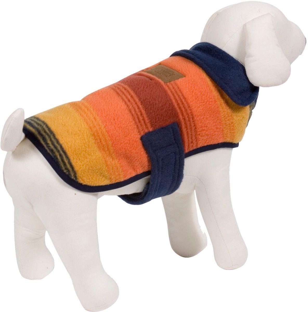 Pendleton® Grand Canyon Dog Coat