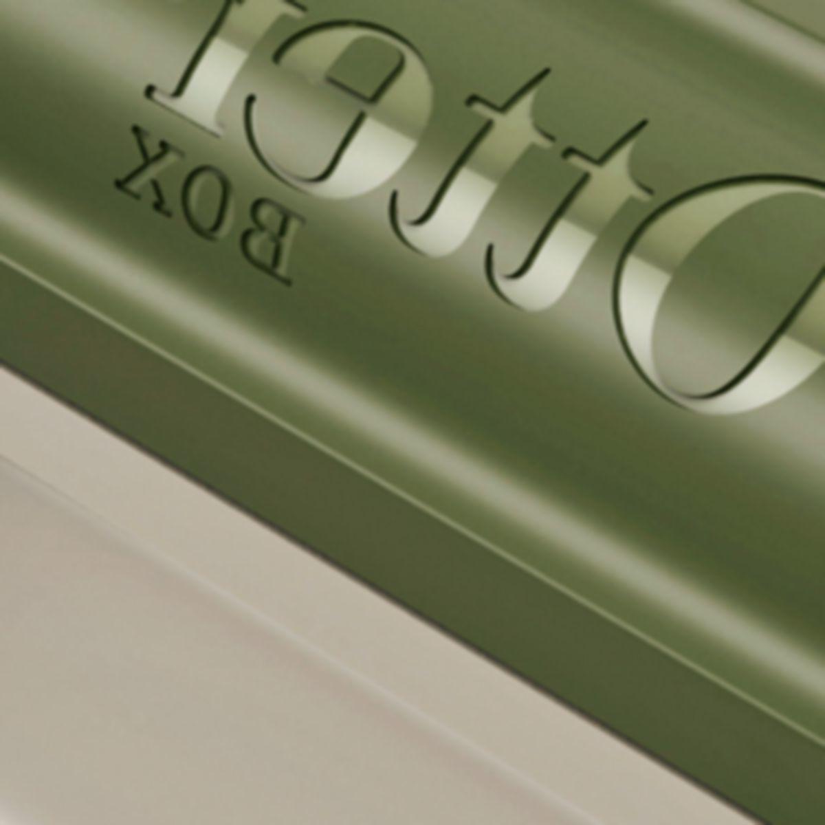 OtterBox® 3250 Series DryBox