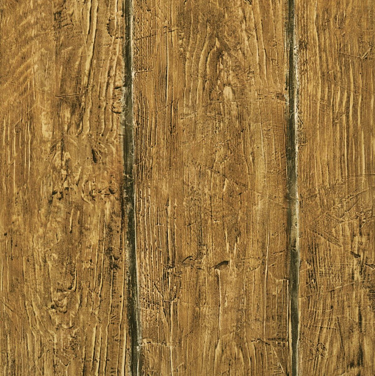 Outhouse Wood Wallpaper