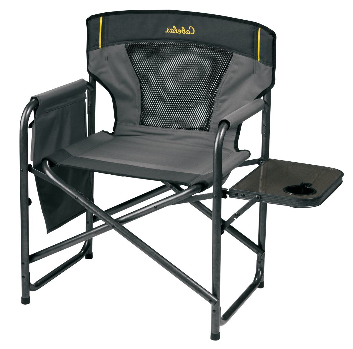 Cabela's Director's Chair