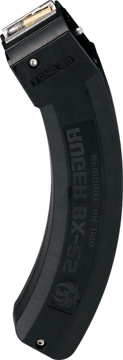 Ruger® BX-25™ Magazine