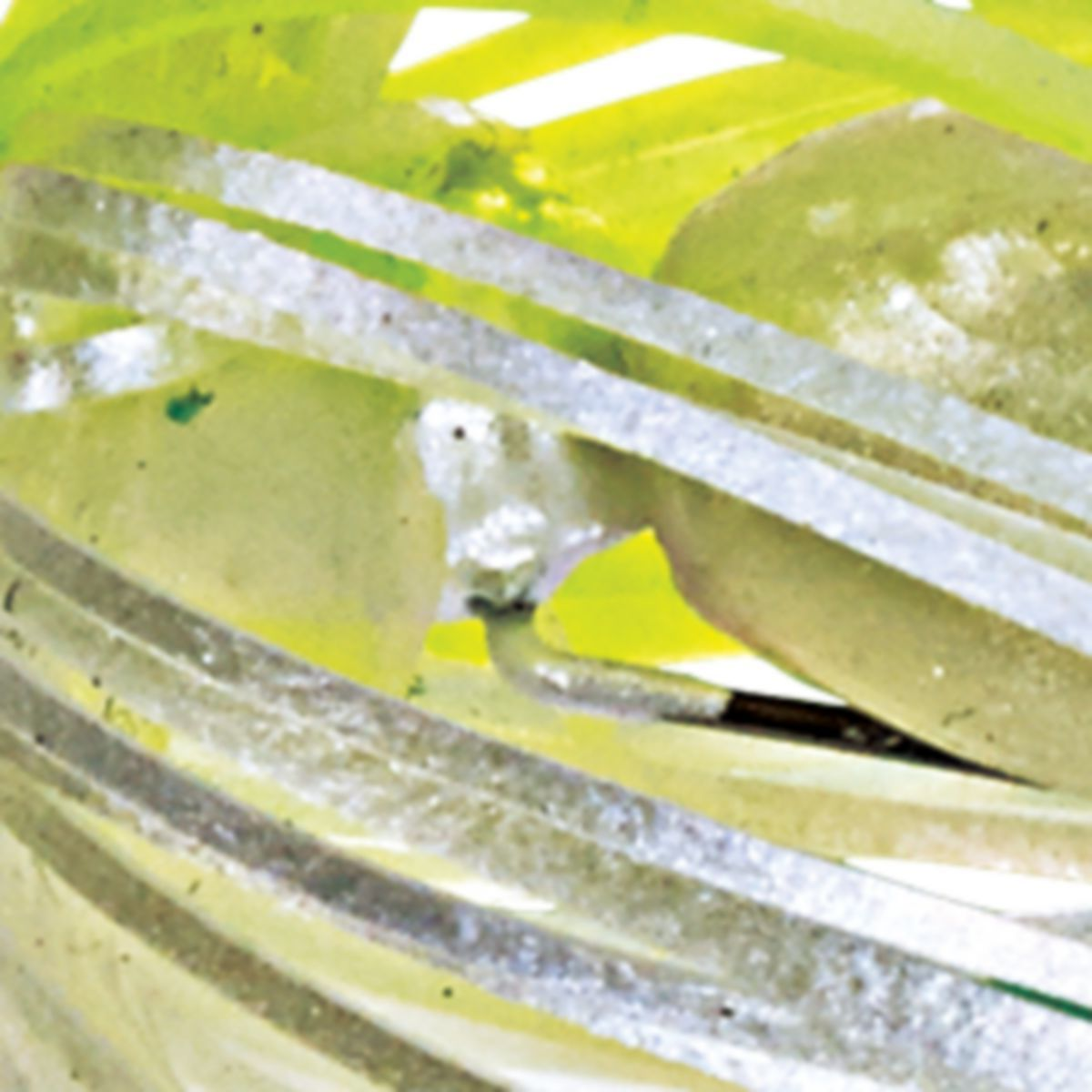 Cabela's Go-To Willow Willow Spinner-Shad