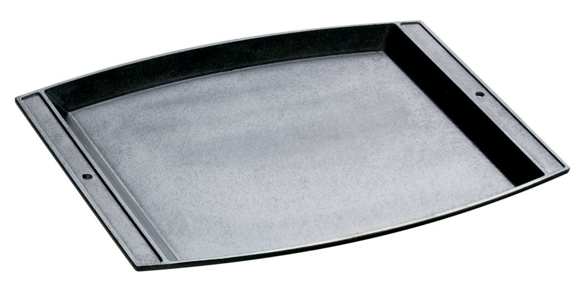 Lodge Logic® Jumbo Chef's Platter
