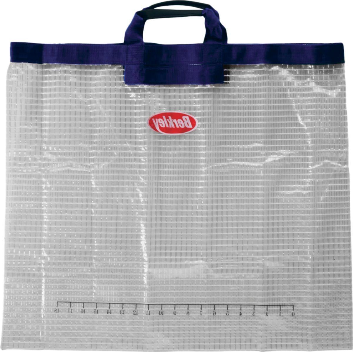 Berkley® Weigh Bag