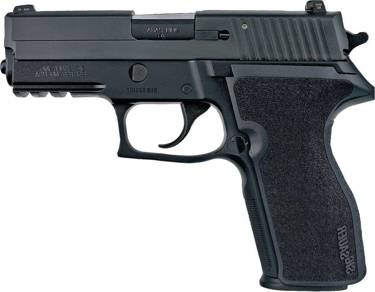 SIG Sauer® P229® Pistols