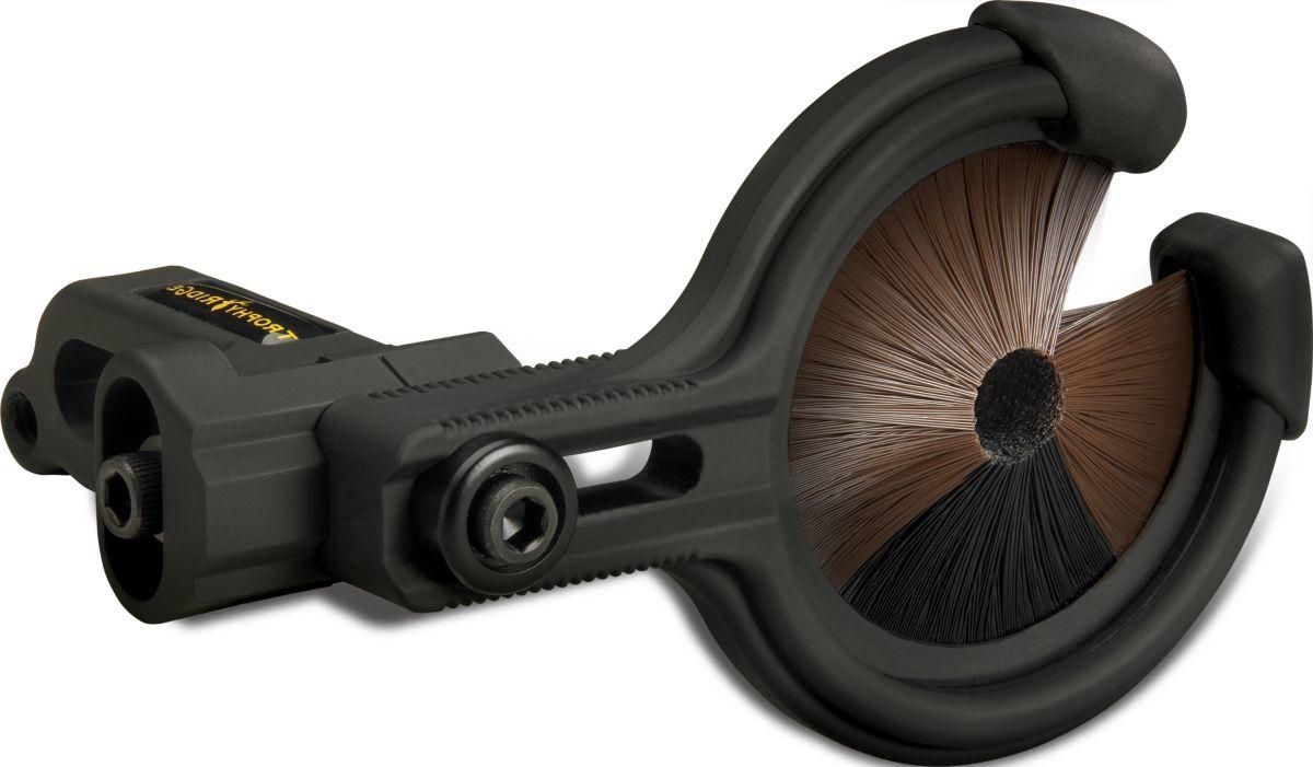Trophy Ridge® Power Shot Whisker Biscuit® – Black