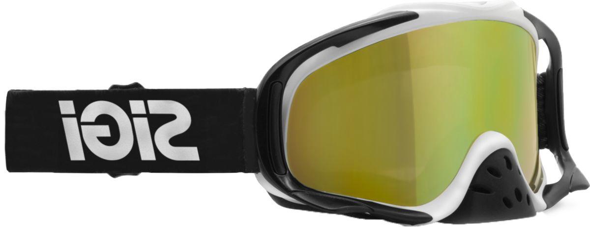 Sigi Instinct Goggles